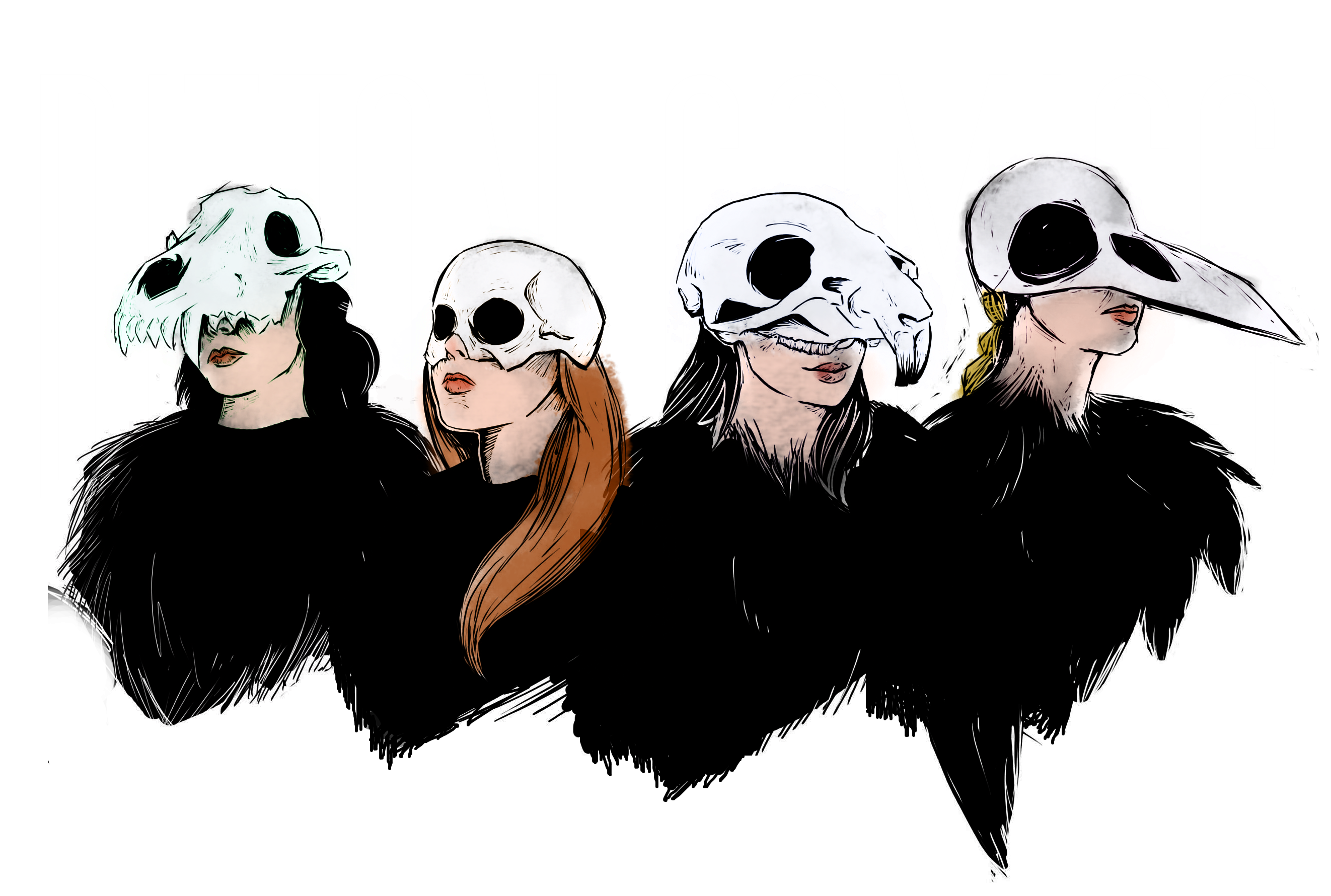 Ditton Comics